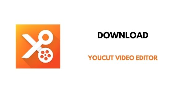 youcut video editor download image