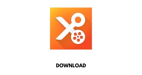 youcut video editor download page image